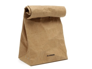1-jil-sander-lunch-bag