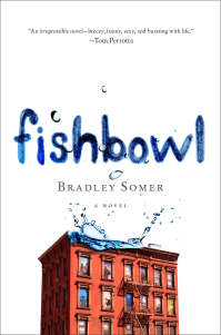 fishbowl-us-cover