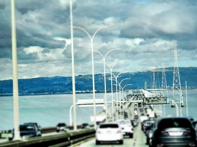 bridgeSanMateo.jpg