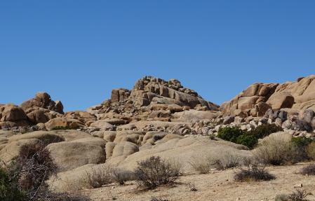 climbingrock