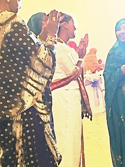 somaliwomen