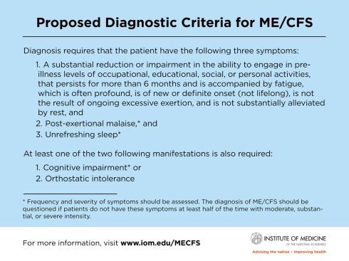 MECFS_ProposedDiagnosticCriteria