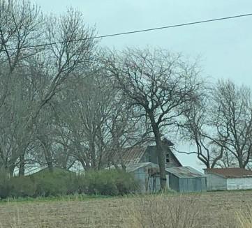 Nebraskarural