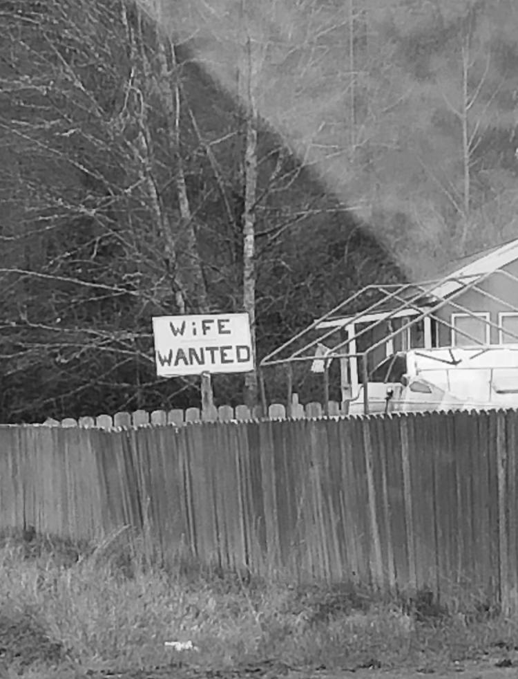 wifewanted bw